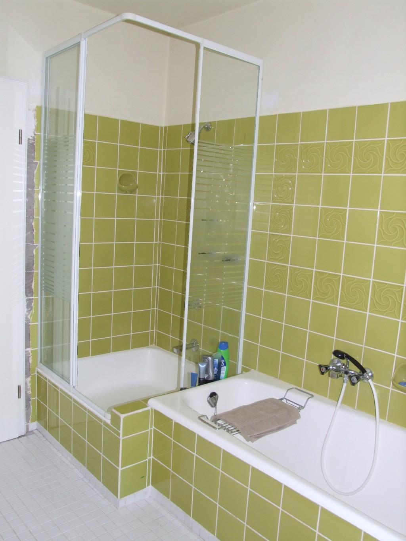 kleines bad grosse dusche verschiedene. Black Bedroom Furniture Sets. Home Design Ideas
